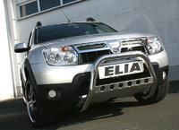 ELIA Frontbügel Adventure V2 nach EC78/2009 Duster 1, 63mm